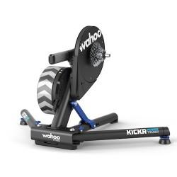 Wahoo KICKR Power Indoor Bike Trainer