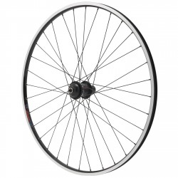 PowerTap G3 DT460 Alloy Shimano Rear wheel Only