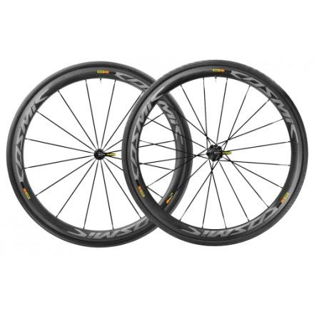 6e13f6a4328 Mavic Cosmic Pro Carbon SL Clincher Wheelset 2017 - Marrey Bikes