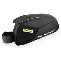 Birzman - Belly B Top Tube Bag