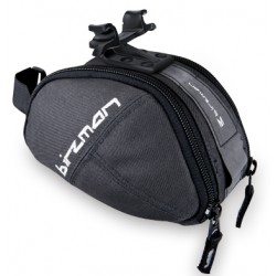 Birzman - M-Snug Double Sided Seat Pack