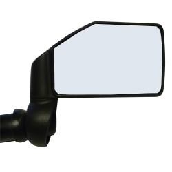 Zefal Dooback Mirror