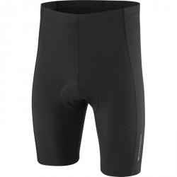 Madison Mens Waist Shorts
