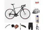 Bike to Work Package Orbea Avant H 50 Road Bike