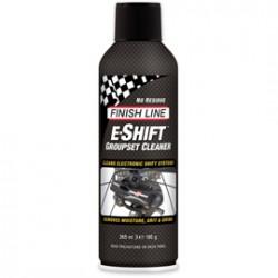 E-Shift Groupset Cleaner, 9 oz aerosol (315 ml)