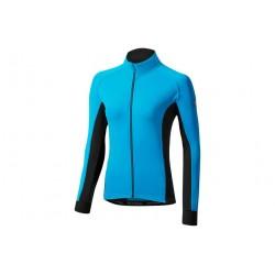 ALTURA Women's SYNCHRO Windproof Jacket