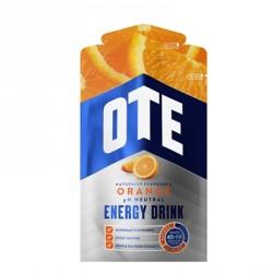 OTE ENERGY Drink Sachet 43G