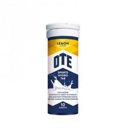 OTE HYDRO Tabs 10X 4G - 1 Tube