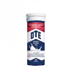 OTE CAFFEINE Hydro Tabs 10X 4G 1 Tube