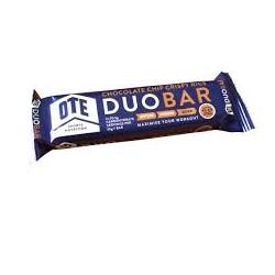 OTE DUO Energy Bar 65G