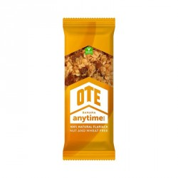 OTE ANYTIME ENERGY BAR 62G