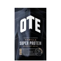 OTE SUPER PROTEIN Drink Sachet 35G