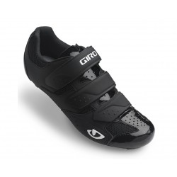 GIRO TECHNE Women's Road Cycling Shoes