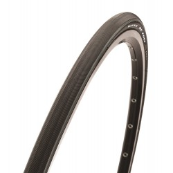 Maxxis Re-Fuse 700c Fold-up Road Tyre