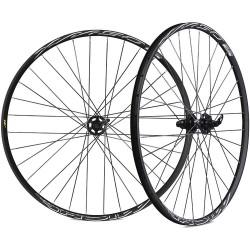 Miche XM50 29'' MTB Wheels