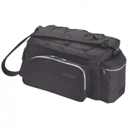 CARRIERBAG BSB-95 Bag - Traveller Bags