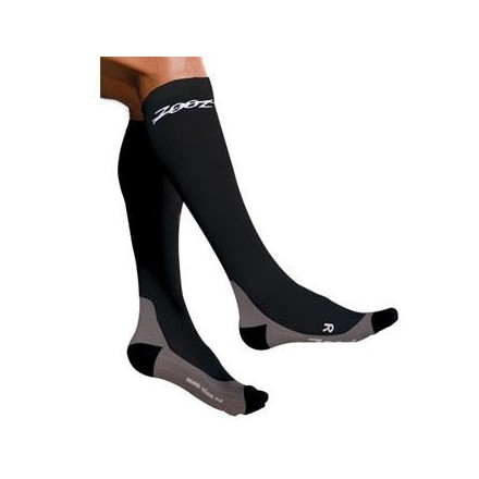 dd11c9d865 Zoot sports mens compressrx ultra recovery sock for sale at best ...