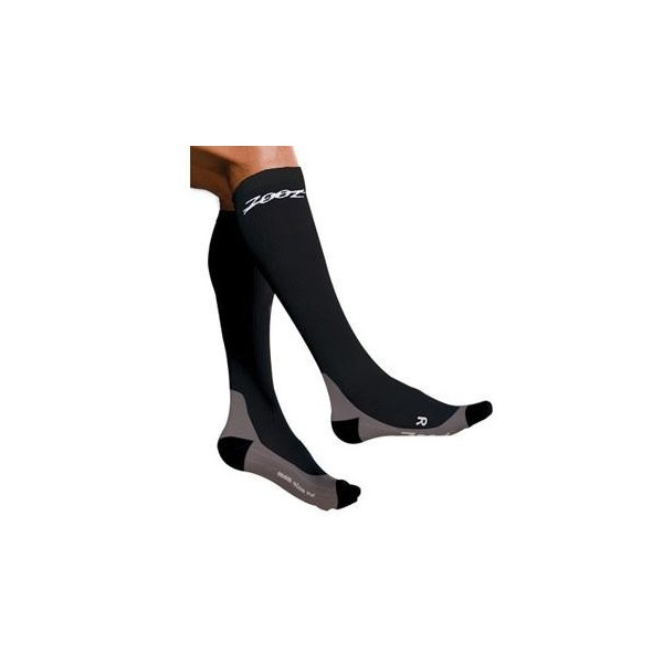 5d49c369d2 Zoot Sports Men's Compressrx Ultra Recovery Sock. Zoom. Move your mouse  over image