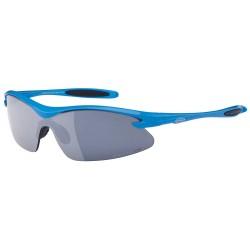 Northwave - Bizzy Evo Sunglasses