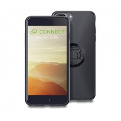 Connect Phone Case Set iPhone 7 Plus