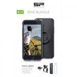 SP Connect Bike Bundle iPhone 7