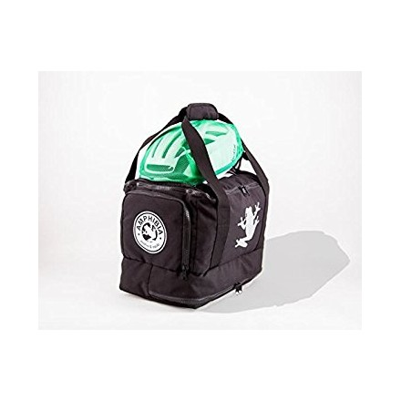Amphibia Gear Bag Pro