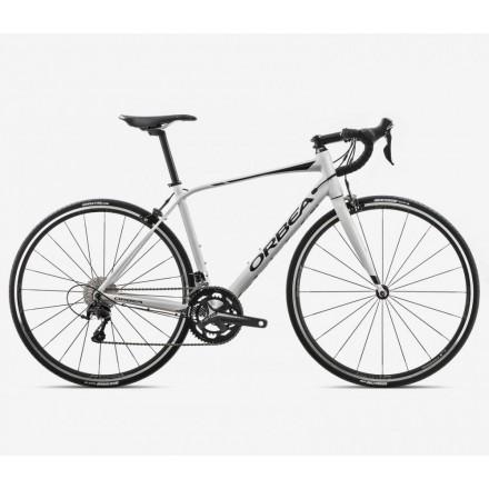 Orbea Avant H30 2018 Road Bike