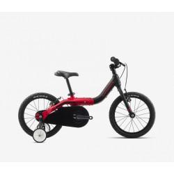 Orbea Grow 1 Kids Bike 2019