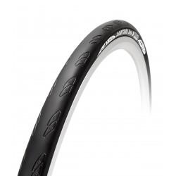 Tufo Comtura Duo Tyre