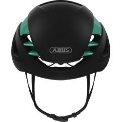 ABUS Aero GameChanger Helmet