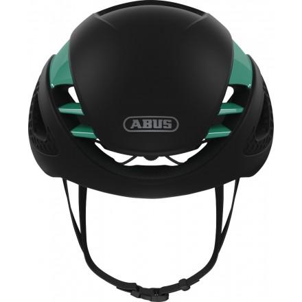 ABUS Aero GameChanger Hemet