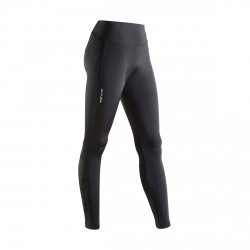 ALTURA Women's Airstream II Tights