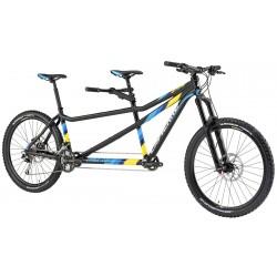 Lapierre MTB Tandem Bike 2018
