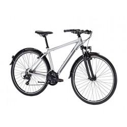 Lapierre Trekking 100 Trekking Bike 2018