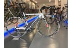 Bianchi Pico Crono  Al Shimano TT  Bike