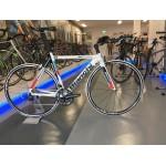 Bianchi Pico Crono/ Triathlon Al Shimano 10sp Bike 2018
