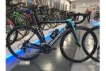 Bianchi Aria 105 11sp Compact Road Bike 2018