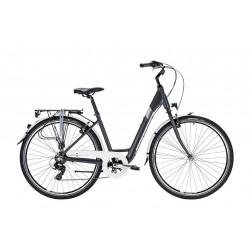 Lapierre Urban 100 City Bike 2018