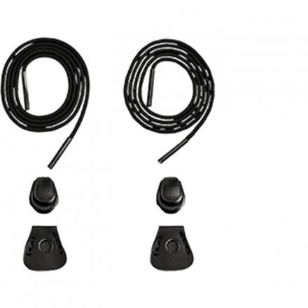 Shimano Speed lace kit, M200