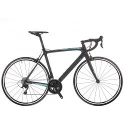 Bianchi Sempre Pro 105 11sp Compact Road Bike 2018
