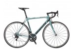 Bianchi Sempre Pro Centaur 11sp Compact road Bike 2018
