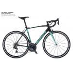 Bianchi Infinito CV Ultegra 11sp Compact Road Bike 2018
