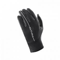 ALTURA PROGEL 2 Waterproof Gloves