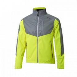 ALTURA Nightvision Evo 3 Waterproof Jacket