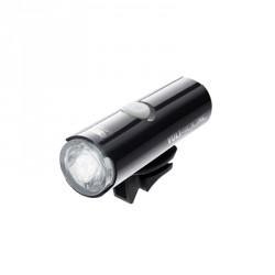 CATEYE Volt 400 XC USB Recharagable Front Light (400 lumen)