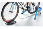 TACX Booster High Power Folding Magnetic Trainer