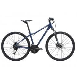 Giant Liv Rove 1 Disc Bike 2018