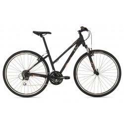 Giant Liv Rove 3 Bike 218