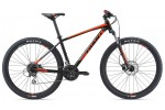 Giant TALON 29ER 3 MTB Bike 2018