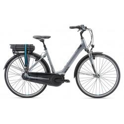 Giant ENTOUR E+ 1 LDS Electric Bike 2018